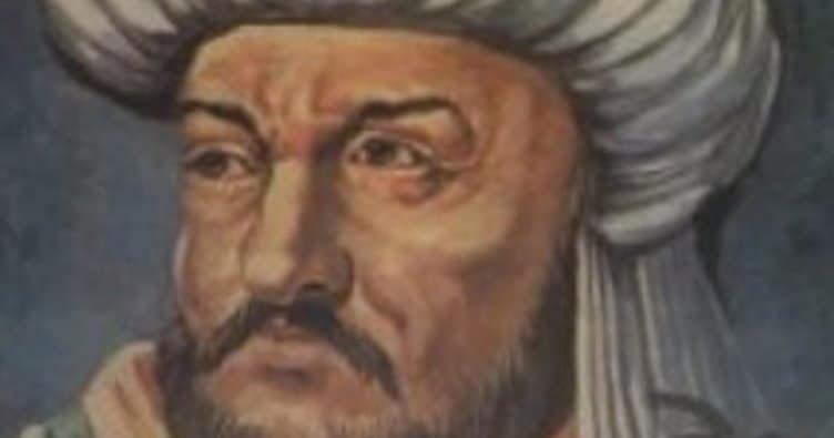 Who is Melik Shah About Seljuk Empire - Who Is Sultan Meliksah?