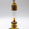 Beard Of Muhammad replica glass casing