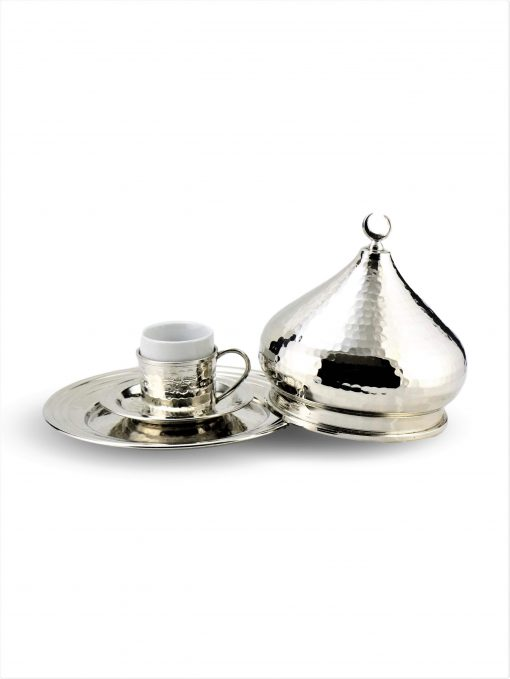 Buy Turkish Coffee Set