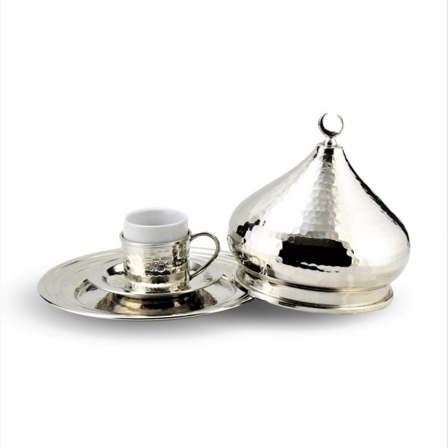 Buy Hammered Turkish Coffee Cup scaled 650x650 - Home