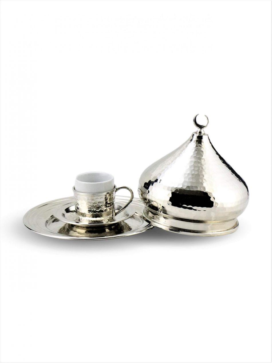 Buy Turkish Coffee Set