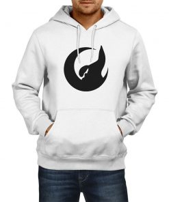 Crescent and Wolf Hooded Sweatshirt 1 247x296 - Crescent and Wolf Hooded Sweatshirt