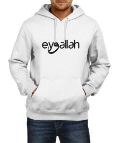 EyvAllah Hooded Sweatshirt 1 247x296 - EyvAllah Hooded Sweatshirt