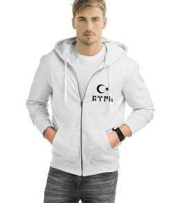 Gokturk Alphabet and Moon Star Turkish Zipped Sweatshirt 1 247x296 - Home