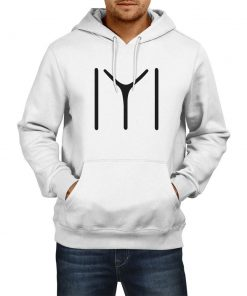 Kayi Tribe Hooded Sweatshirts 1 247x296 - Kayı Tribe Hooded Sweatshirts