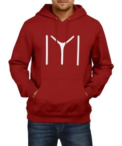 Buy Kayi Clothing Kayı Tribe Hooded Sweatshirts