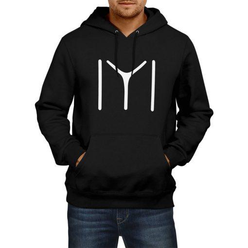 Kayi Tribe Hooded Sweatshirts 4 510x510 - Kayı Tribe Hooded Sweatshirts