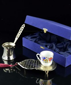 Luxury Turkish Coffee Set 4 247x296 - Luxury Turkish Coffee Set