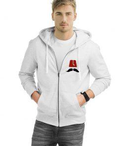Ottoman Fez Turkish Zipped Sweatshirt 1 247x296 - Home