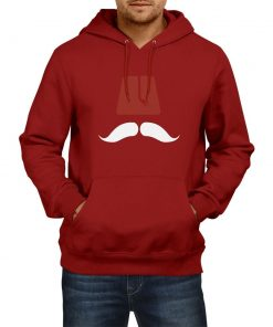 Ottoman fez Hooded Sweatshirts 2 247x296 - Ottoman fez Hooded Sweatshirts