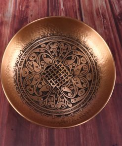 Buy Turkish Bowl