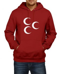 Three Crescent Hooded Sweatshirts 2 247x296 - Three Crescent Hooded Sweatshirts