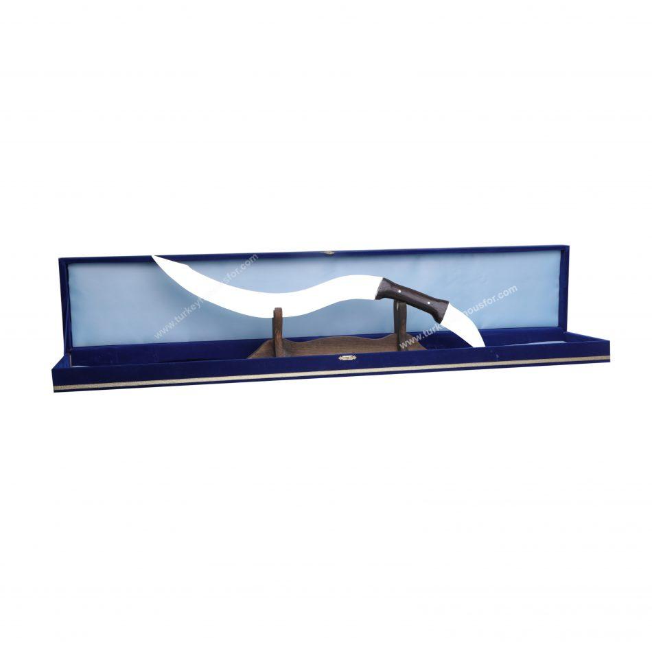 Noyan Sword For Sale 2 950x950 - Noyan Swords