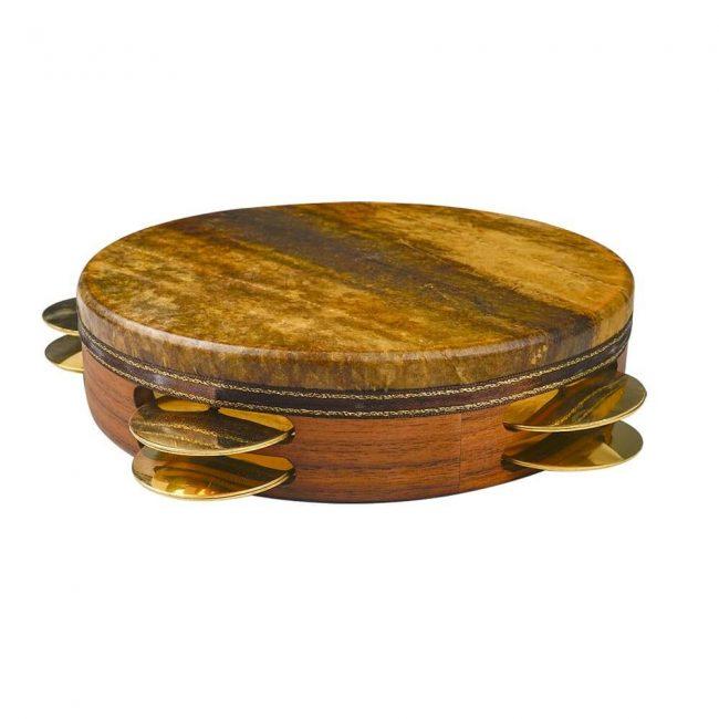 riq instruments for sale