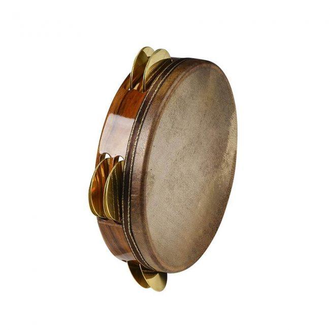 riq instruments