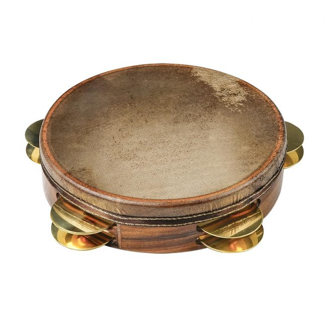 riq drum online