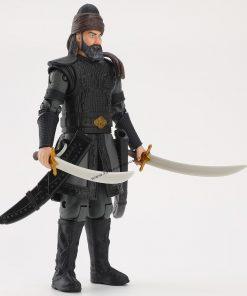 Bamsi Alp Figure Toy 2 247x296 - Turgut Alp Figure Toy