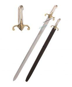 Buy Prophet Sword 247x296 - Home