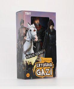 Ertugrul Ghazi Figure Toy 1 247x296 - Turgut Alp Figure Toy