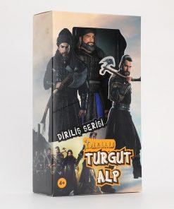 Turgut Alp Figure Toy 1 247x296 - Turgut Alp Figure Toy