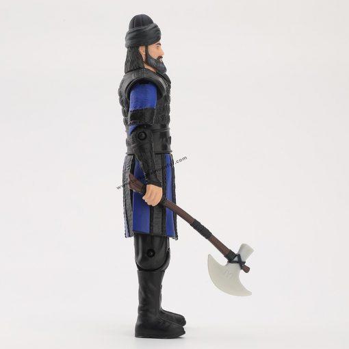 buy figure toy