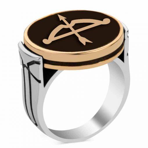 buy silver ring
