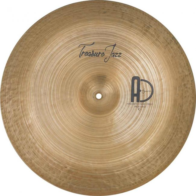 China Cymbals For Sale