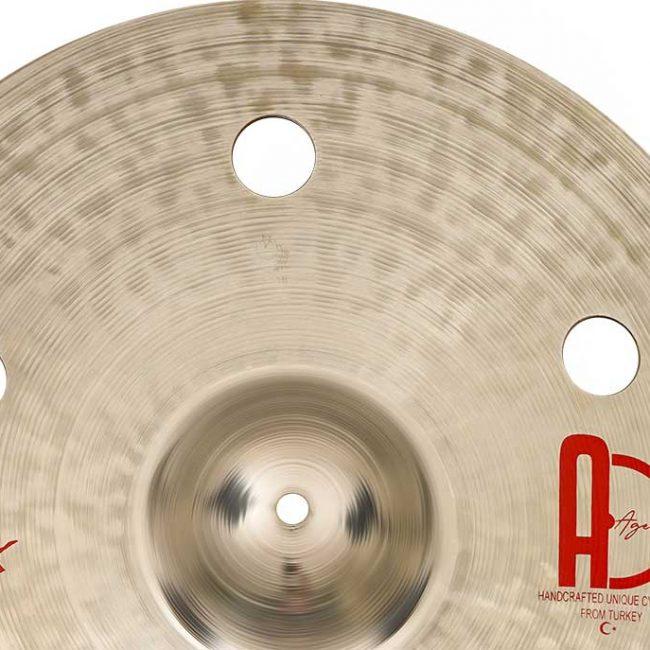 """Brx Crash Cymbals 2 650x650 - Crash Cymbals 16"""" Brx"""