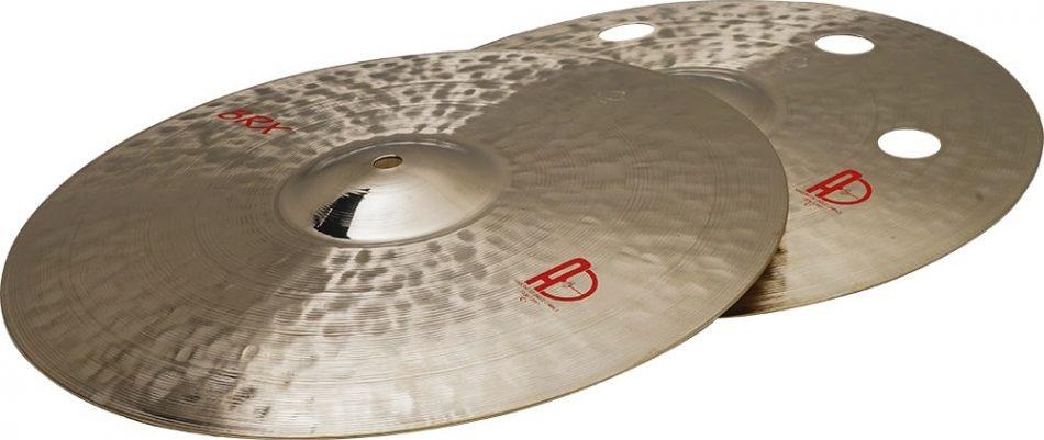 Brx Hi hat 2 kopyasi 950x401 - Hi-hat Cymbals Brx