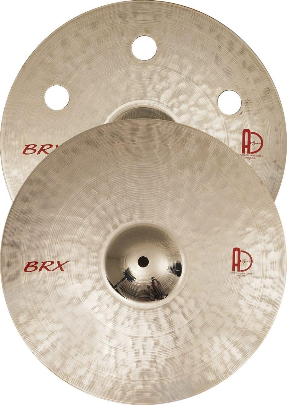 Brx Hi hat 3 kopyasi 950x1343 - Hi-hat Cymbals Brx
