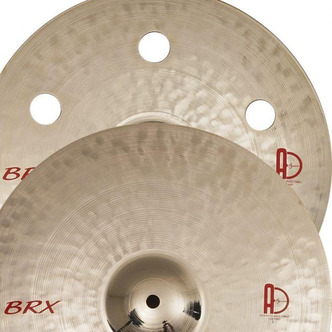 Brx Hi hat 4 kopyasi 650x650 - Hi-hat Cymbals Brx