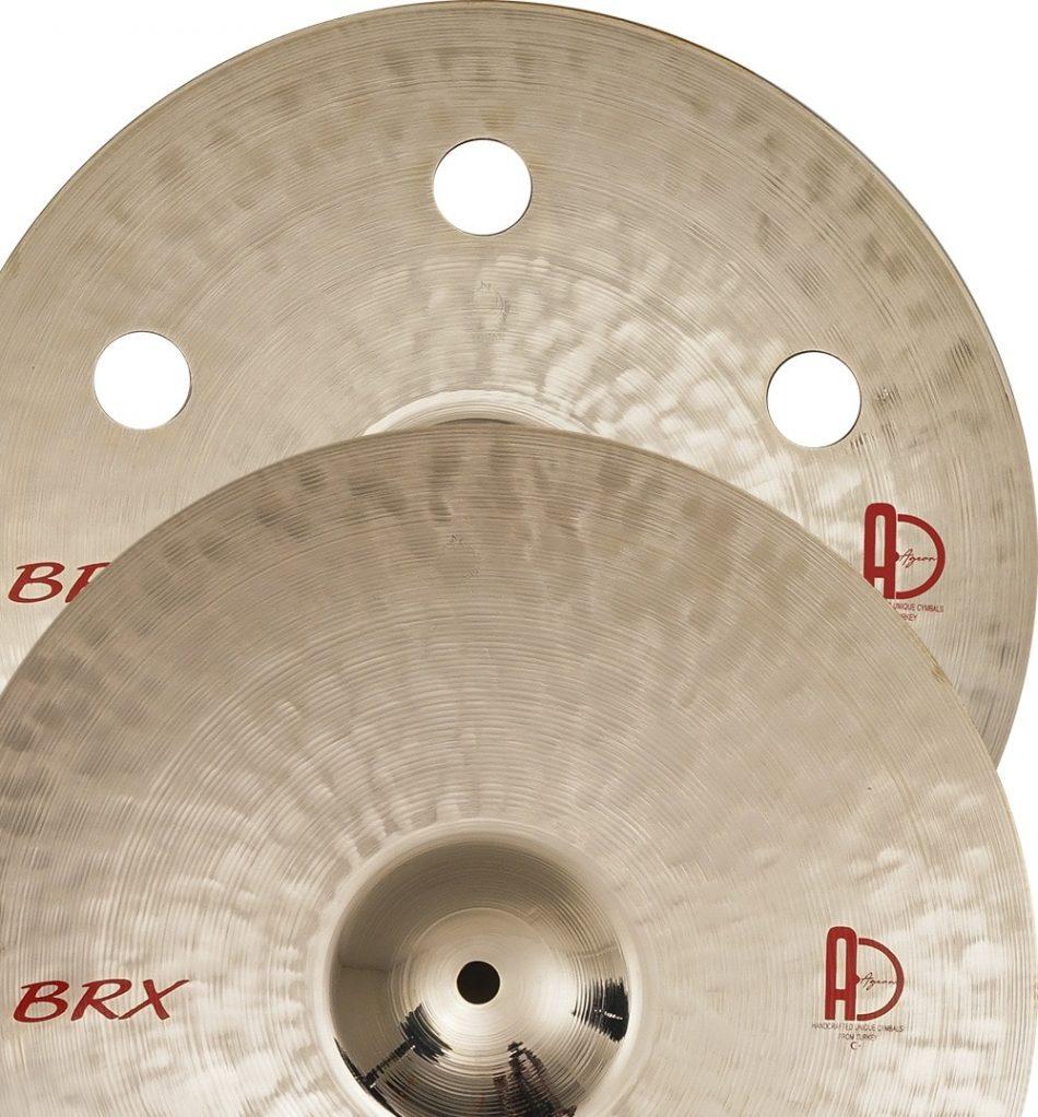 Brx Hi hat 4 kopyasi 950x1022 - Hi-hat Cymbals Brx