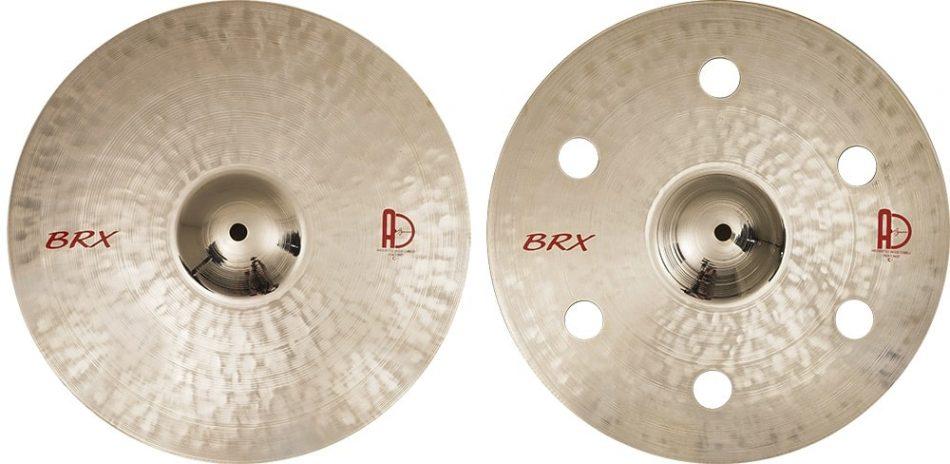 Brx Hi hat 5 kopyasi 950x464 - Hi-hat Cymbals Brx