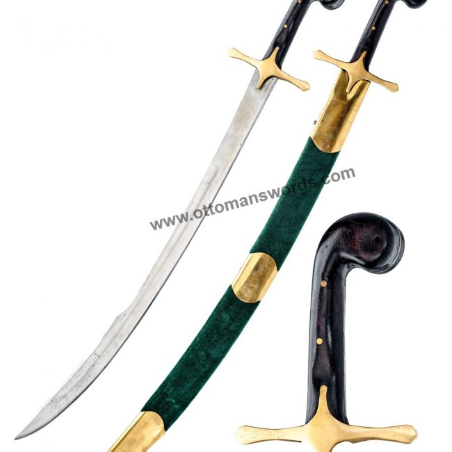Buy Online Turkish Kilij Hand Forged Sword 650x650 - Kayi Tribe in 7 steps