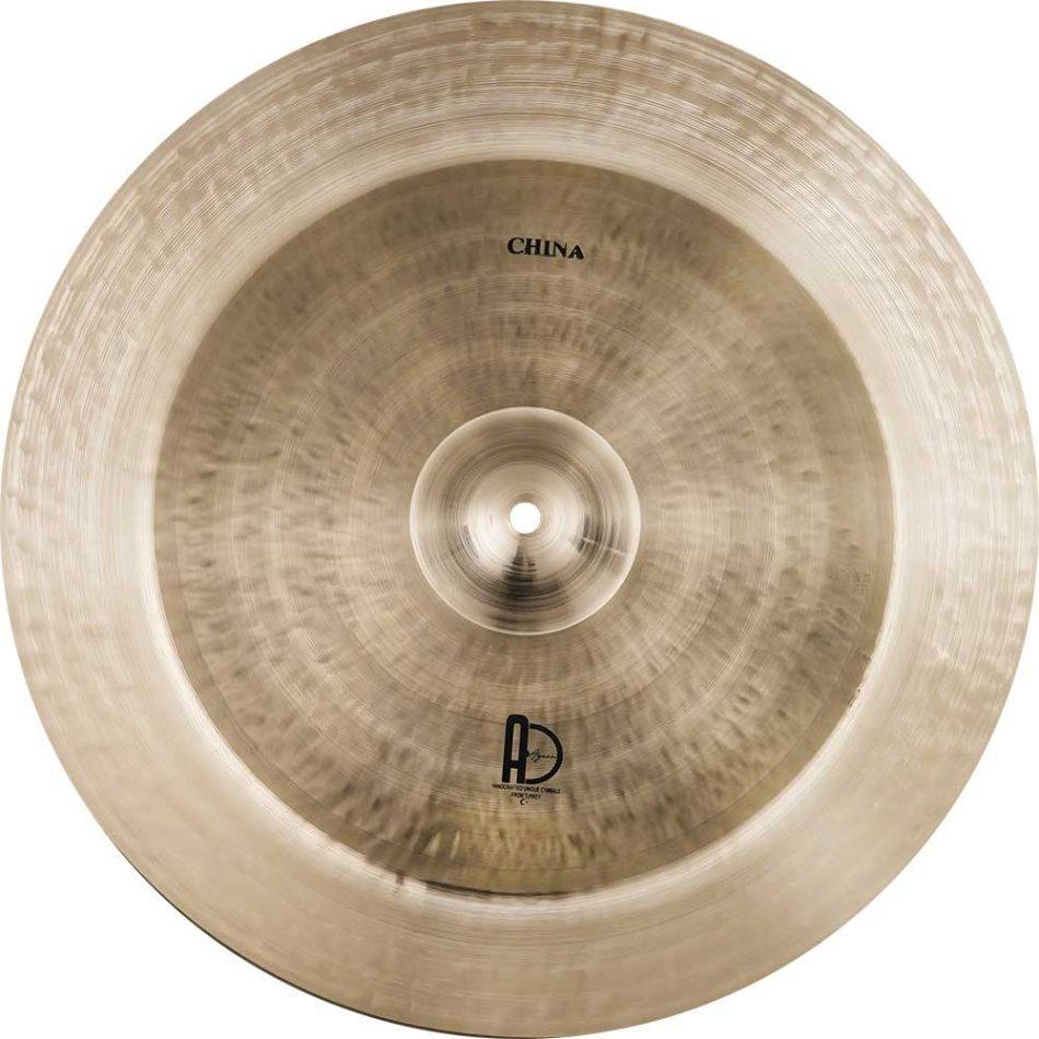 China Cymbals Karia China 2 950x950 - China Cymbals Karia