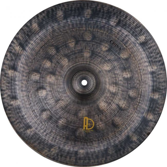 China Cymbals Turkish Cymbals 2 650x650 - China Cymbals Beast