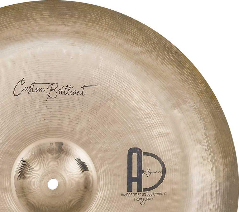 Chine Cymbals Custom Brilliant China 4 950x842 - China Cymbals Custom Brilliant