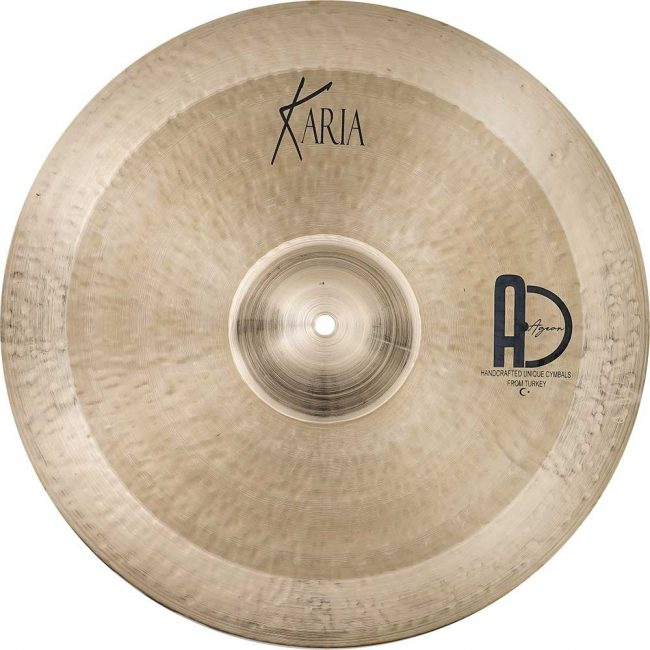drum cymbals for sale