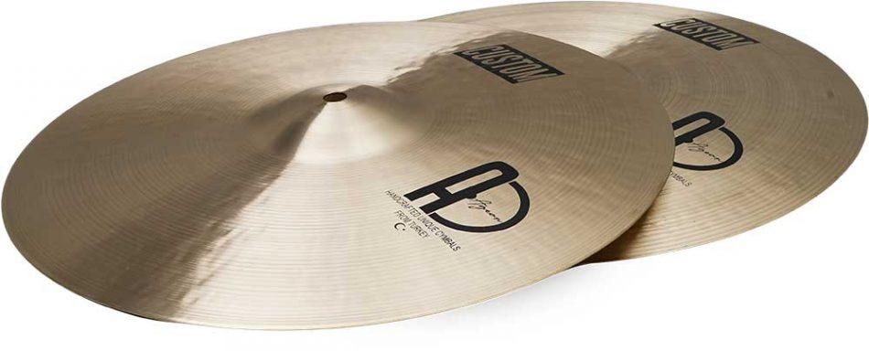 Hi Hat Cymbals Custom 4 950x384 - Hi-hat Cymbals Custom