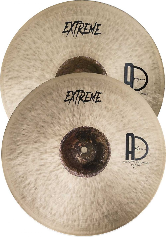 buy turkihs hi hat cymbals