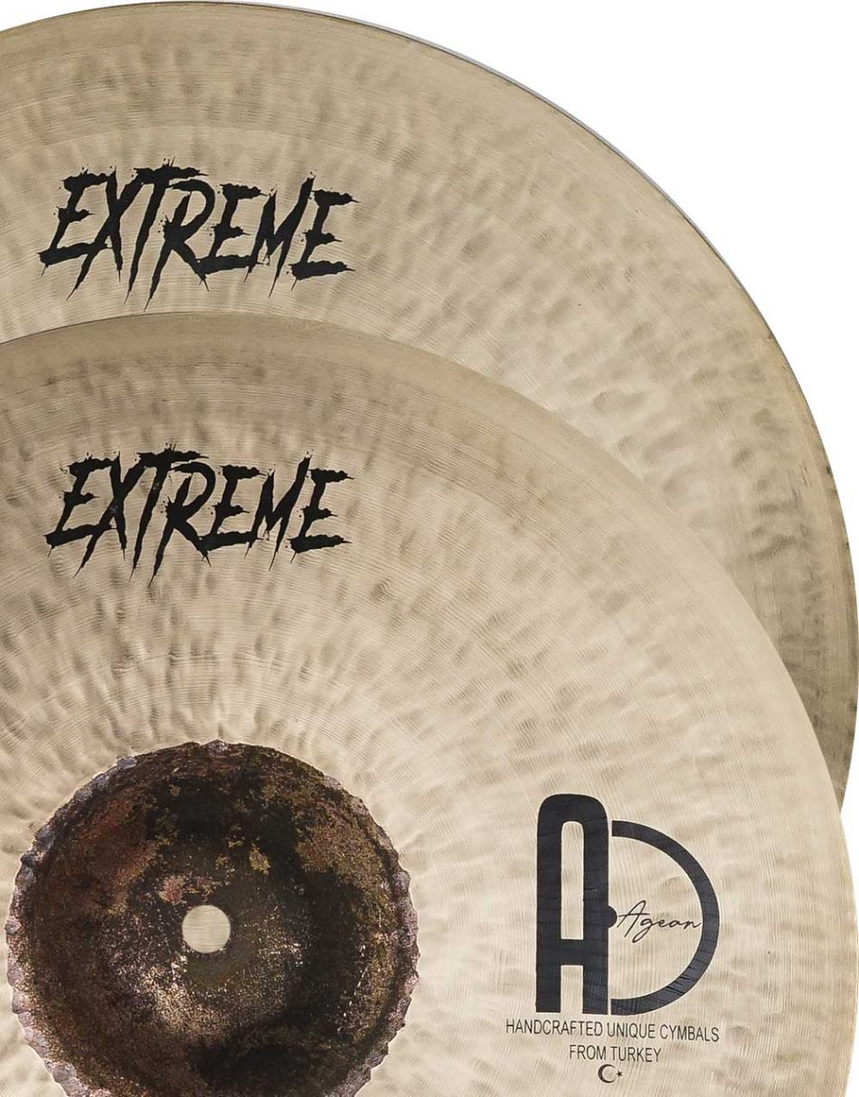 Hi hat cymbals Extreme Hi Hat Turkish Cymbals 5 950x1213 - Hi-hat Cymbals Extreme
