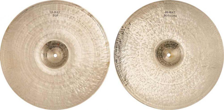 Hi hat cymbals stoned Hi Hat 1 950x468 - Hi-Hat Cymbals Stoned