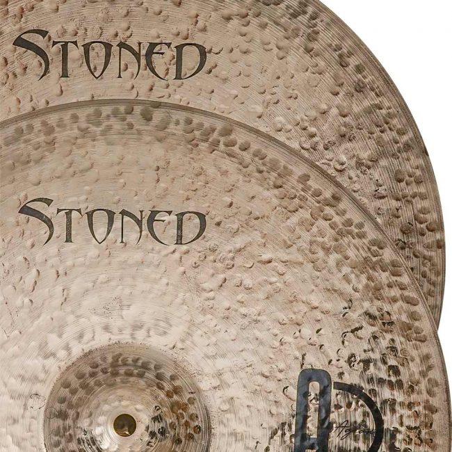 Hi hat cymbals stoned Hi Hat 3 650x650 - Hi-Hat Cymbals Stoned