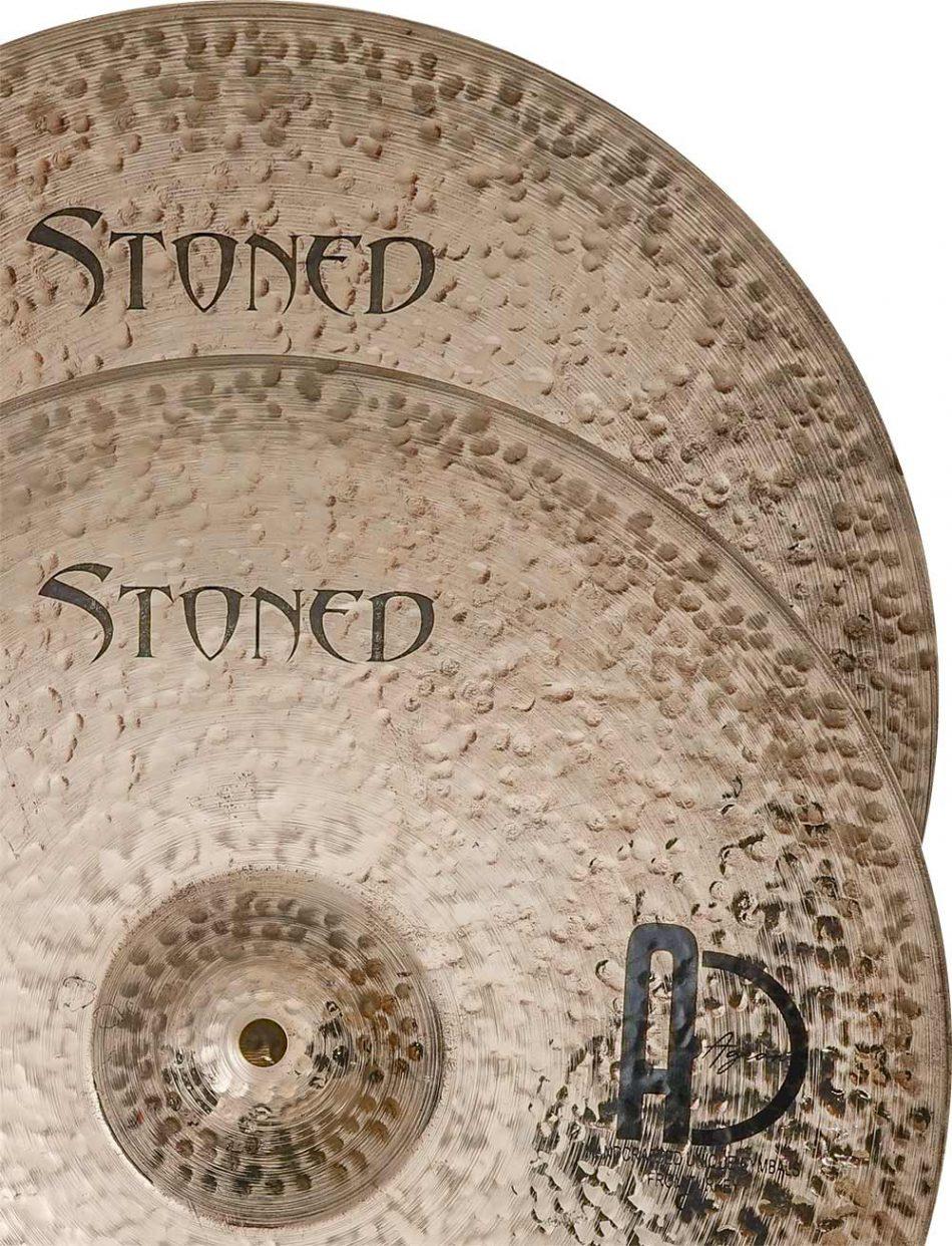 Hi hat cymbals stoned Hi Hat 3 950x1242 - Hi-Hat Cymbals Stoned