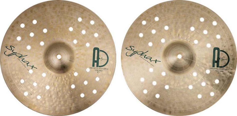 Hi hat cymbals syphax Hi Hat 2 950x466 - Hi-hat Cymbals Syphax
