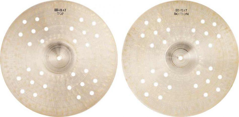 Hi hat cymbals syphax Hi Hat 3 950x467 - Hi-hat Cymbals Syphax