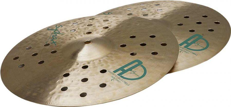 Hi hat cymbals syphax Hi Hat 4 950x441 - Hi-hat Cymbals Syphax