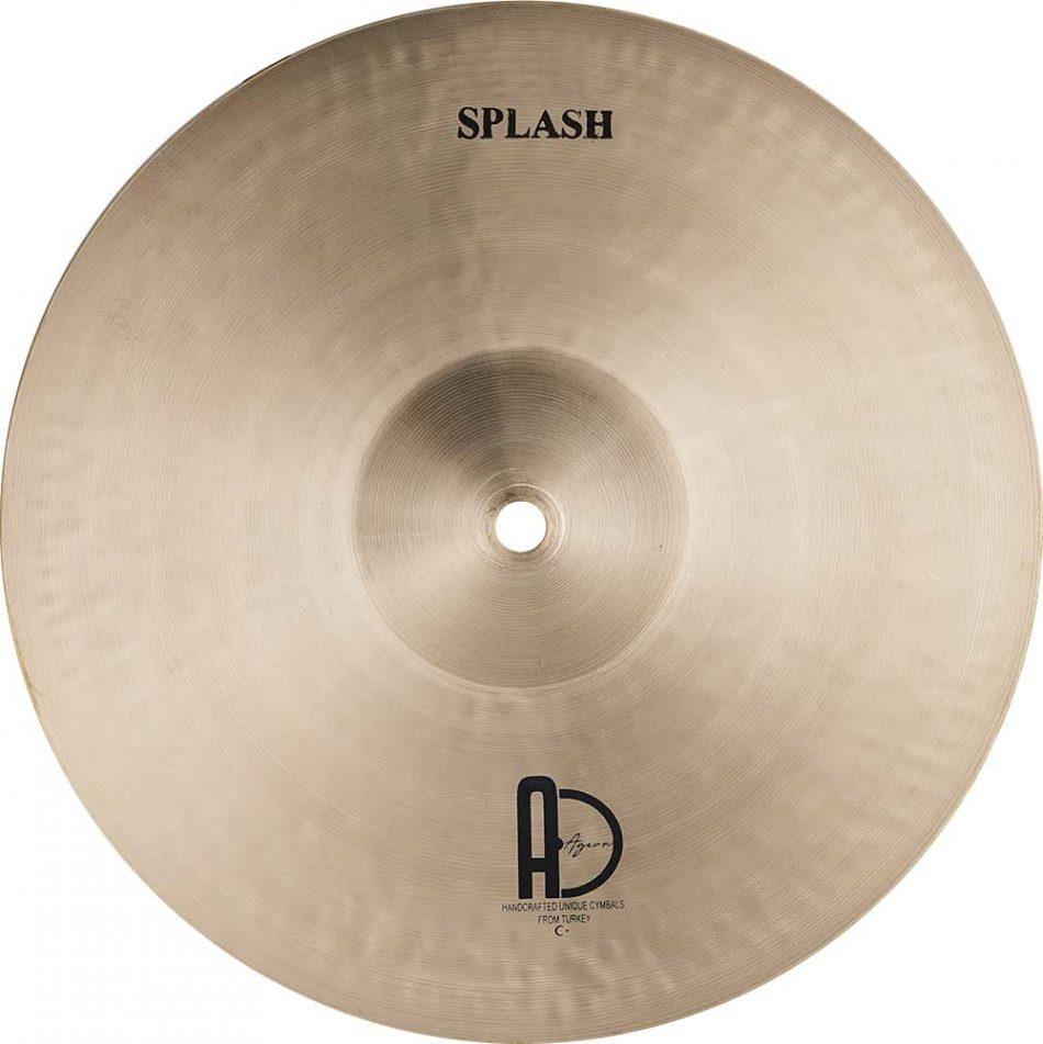 "Splash Cymbals Custom 2 950x951 - Splash Cymbals 12"" Custom"