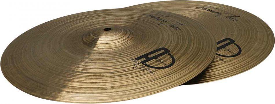 Treasure Jazz Cymbals Hi hat 2 950x362 - Hi-Hat Cymbals Treasure