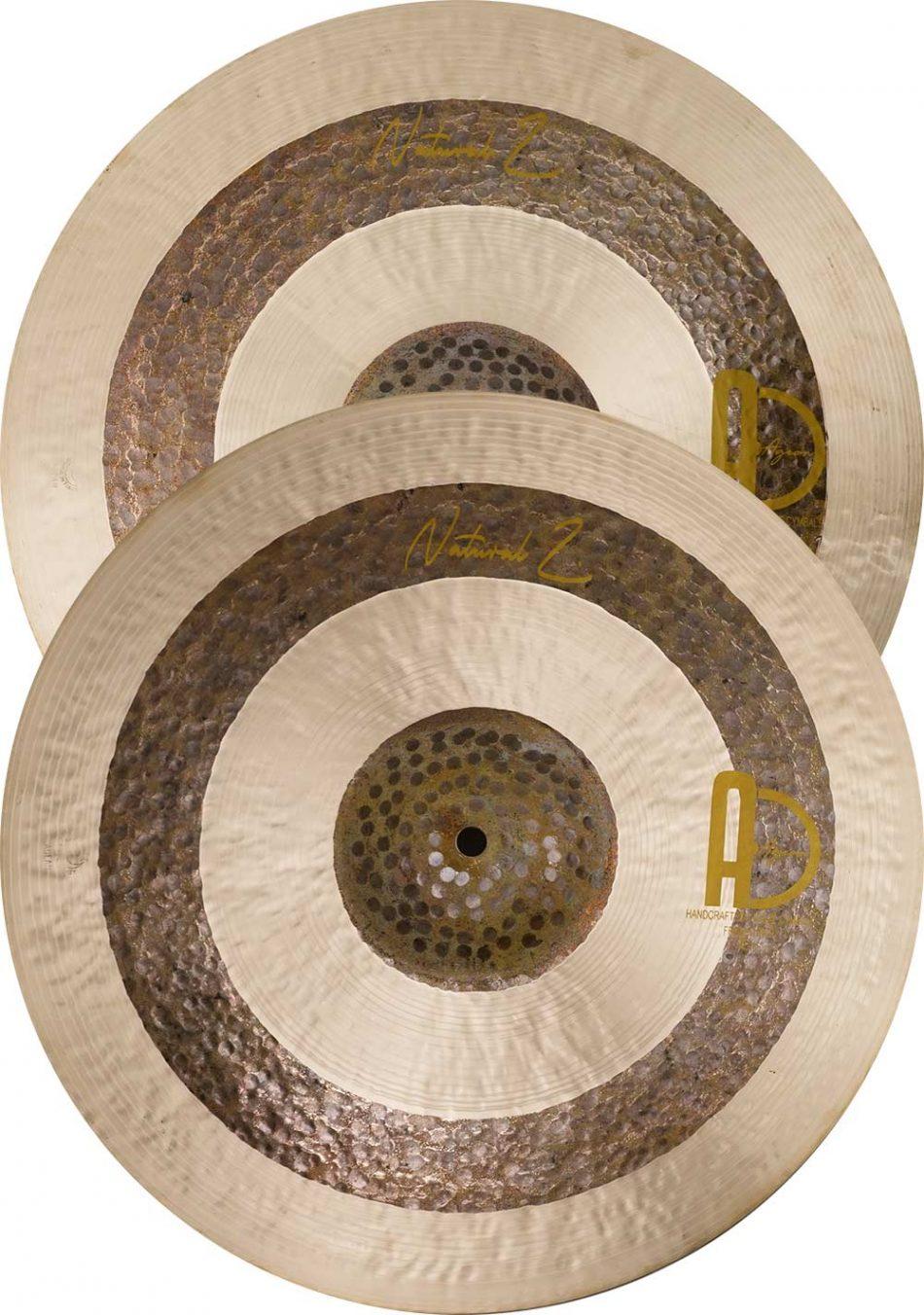 Turkish Cymbals Z Hi Hat 4 950x1352 - Z Hi-Hat Cymbals Z